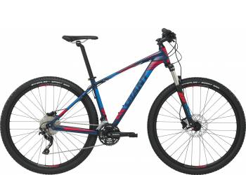 Велосипед Giant Talon 29er 2 LTD (2016)