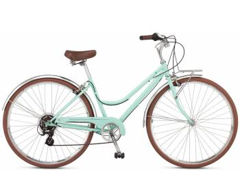 Велосипед Schwinn TRAVELER WOMEN (2019)