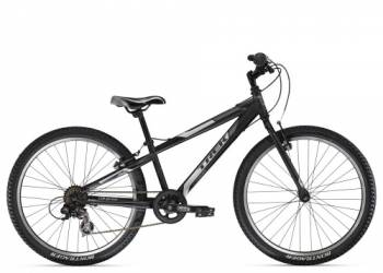 Велосипед Trek MT 200 Boy (2011)