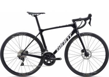Велосипед Giant TCR Advanced 2 Disc Pro Compact (2020)