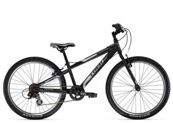 Велосипед Trek MT 200 Boy (2012)