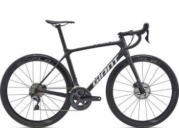 Велосипед Giant TCR Advanced Pro Team Disc (2020)