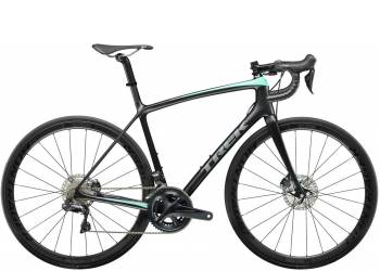 Велосипед Trek Émonda SLR 7 Disc Women's (2019)