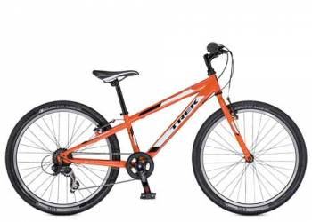 "Велосипед Trek MT 200 Boy""s (2014)"