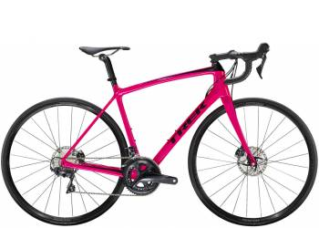 Велосипед Trek Émonda SLR 6 Disc Women's (2019)