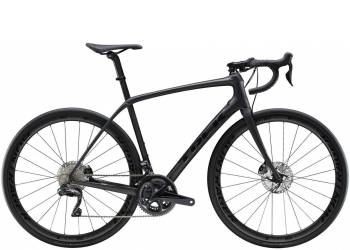 Велосипед Trek Domane SL 7 Disc (2019)